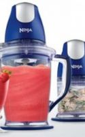 Transform Your Kitchen With a Ninja Blender!