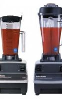 Vitamix Blenders Reviews – The Vitamix 5200 Series