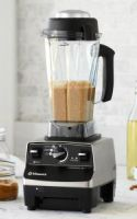The Top Four Reasons Why You Should Invest in a Vitamix Blender