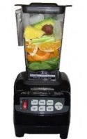 Use the Omni Blender to Make Great Green Smoothie Recipes!