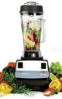 Get Your Daily Servings of Fruits and Vegetables With Vitamix Blenders