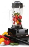 How to Clean Your Vitamix Blender