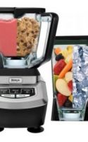 The Numerous Benefits of Purchasing Your Own Ninja Blenders