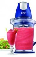 Ninja Blenders – The Best Investment You Can Make on Behalf of Your Kitchen