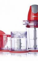 Revolutionize Your Kitchen Today With Ninja Blenders