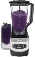 An Overview of Ninja Blenders