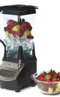 Ninja Blenders – An Excellent Value For Your Money
