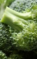 Green Smoothie Recipes With Broccoli