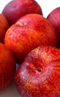 Green Smoothie Recipes With Pluots