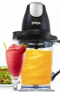 Ninja Blenders are Great for Smoothies