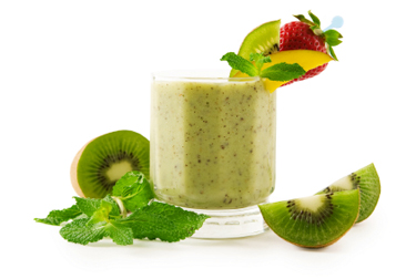 green_smoothie_with_mint